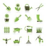 tuinkalender-maart-150x150